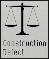 construction-defect